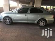 Good Car | Cars for sale in Greater Accra, North Ridge
