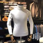 Turtlenecks | Clothing for sale in Greater Accra, Ga East Municipal