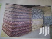 King Size Orthopedic Matress | Furniture for sale in Greater Accra, North Kaneshie