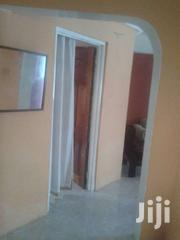 2 Bed S/C In Camara Korle Bu 1  Year | Houses & Apartments For Rent for sale in Greater Accra, New Mamprobi