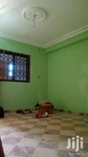 Chamber and Hall Self Contained Apartment to Let at Lakeside | Houses & Apartments For Rent for sale in Greater Accra, Adenta Municipal