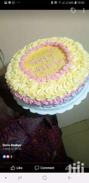 ACHIAA 'S CAKE | Meals & Drinks for sale in Greater Accra, Kwashieman