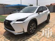 2018 Lexus FX 350 Fsports Selling At $65,000 Dollars | Cars for sale in Greater Accra, East Legon