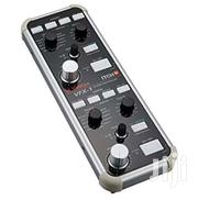 Serato Itch Controller/Vestax VFX-1 | TV & DVD Equipment for sale in Greater Accra, Cantonments
