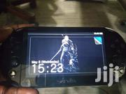 Psvita Game | Video Game Consoles for sale in Greater Accra, Mataheko