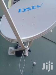 DSTV ACCREDITED INSTALLER | Automotive Services for sale in Greater Accra, East Legon (Okponglo)