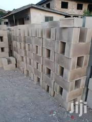 Quality Blocks | Building Materials for sale in Greater Accra, Ga South Municipal
