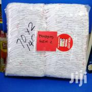 Huggies Diapers | Children's Clothing for sale in Western Region, Shama Ahanta East Metropolitan