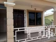 Three ( 3) Bedroom House For Rent At Tema Michel Camp | Houses & Apartments For Rent for sale in Greater Accra, Ashaiman Municipal