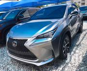 2016 Model Lexus NX 200t For Sale | Cars for sale in Greater Accra, East Legon
