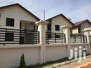 3 Bedroom House @ East Legon Hills For Rent | Houses & Apartments For Rent for sale in Greater Accra, East Legon