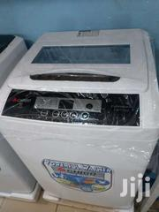 Chigo 7kg Washing Machine Full Auto | Home Appliances for sale in Greater Accra, Kanda Estate