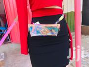 Waist Bag(Ladies) | Bags for sale in Greater Accra, Okponglo