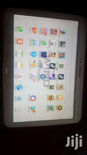 Samsung Tab 3 With SIM | Tablets for sale in Greater Accra, Osu