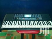YAMAHA KEYBOARD | Musical Instruments for sale in Greater Accra, Ga East Municipal