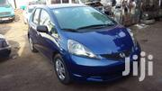 Honda Fit Automatic Transmission And A | Cars for sale in Greater Accra, Ga East Municipal