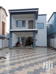 Ultra Modern Newly Built Four Bedroom House With One Boys Quarters For | Houses & Apartments For Sale for sale in Western Region, Ahanta West