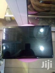 HP 2000 Laptop | Laptops & Computers for sale in Greater Accra, Kokomlemle