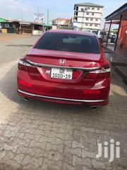 Honda Accord 2016 Sports | Cars for sale in Greater Accra, Teshie-Nungua Estates