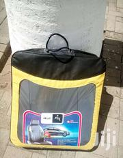 Car Leather Seat Cover | Vehicle Parts & Accessories for sale in Greater Accra, East Legon
