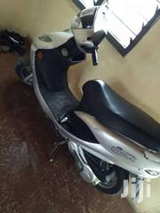 Kymco Motorbike | Motorcycles & Scooters for sale in Greater Accra, Asylum Down