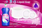 RG Liquid Soap | Bath & Body for sale in Greater Accra, Labadi-Aborm