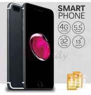 Mione X8 4G | Mobile Phones for sale in Greater Accra, Ga East Municipal