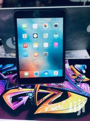 Apple iPad | Tablets for sale in Greater Accra, Ga East Municipal