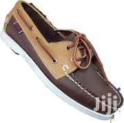 Docksides Sebago Brown | Shoes for sale in Greater Accra, Ga West Municipal
