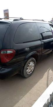 Strong Dordge Family Car | Cars for sale in Central Region, Awutu-Senya