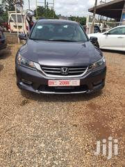 2014 Honda Accord Full Spec | Cars for sale in Ashanti, Kumasi Metropolitan