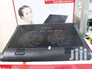Laptop Cooling Pad | Computer Accessories  for sale in Greater Accra, Accra new Town