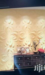 Wall Panels | Home Accessories for sale in Greater Accra, Dansoman