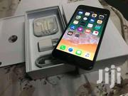 iPhone 6S | Mobile Phones for sale in Greater Accra, Kokomlemle