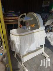 Baby's  Rocker & Cot, Fisher Price | Children's Gear & Safety for sale in Greater Accra, East Legon (Okponglo)