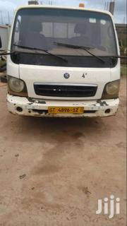 Kia Bongo For Sale | Cars for sale in Ashanti, Kumasi Metropolitan