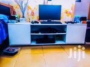 Tv Stand (Big And Wide) | Furniture for sale in Greater Accra, East Legon