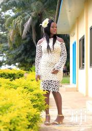 Lace Dress | Clothing for sale in Greater Accra, Old Dansoman