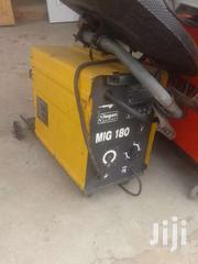 Welding Machine | Electrical Equipments for sale in Greater Accra, Darkuman