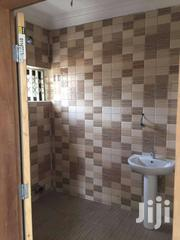 Executive Newly Built Two Bedroom Apartment for Rent at Tse-Addo With   Houses & Apartments For Rent for sale in Western Region, Ahanta West