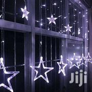 Star Curtain Light White 3m*0. 65 | Home Accessories for sale in Greater Accra, Accra Metropolitan