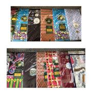 Holland Cloth | Clothing for sale in Greater Accra, South Labadi