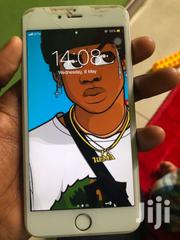 iPhone 6plus | Mobile Phones for sale in Greater Accra, Darkuman
