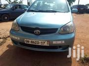 Toyota Echo | Cars for sale in Greater Accra, Okponglo