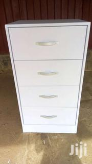Drawer Bookshelf | Furniture for sale in Greater Accra, North Kaneshie