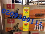 MIRROR TCL 1.5 HP SPLIT AC NEW   Home Accessories for sale in Greater Accra, Accra Metropolitan