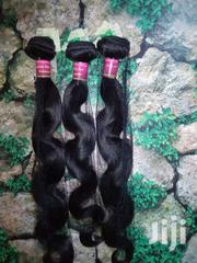 Brazilian Body Wave | Hair Beauty for sale in Greater Accra, Accra Metropolitan
