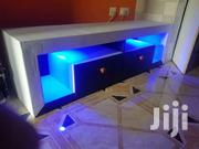 TV Stand For You | Furniture for sale in Greater Accra, Kotobabi