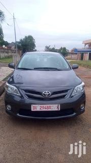 2012 Toyota Corolla Le For Sale | Cars for sale in Greater Accra, Tema Metropolitan