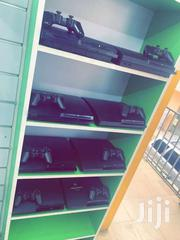 Complete Ps3 Console With 15games On It | Video Game Consoles for sale in Greater Accra, Achimota